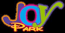 logo Joypark